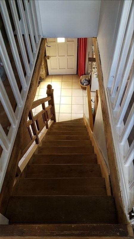 Sale house / villa Locoal mendon 187920€ - Picture 8