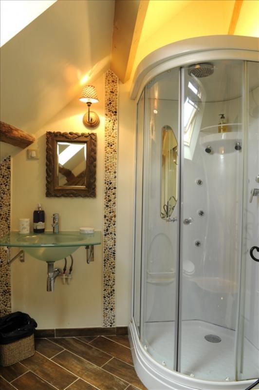 Vente maison / villa Lusigny sur barse 345000€ - Photo 6