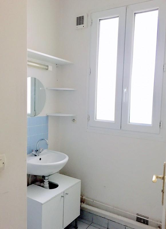 Location appartement Paris 15ème 947€ CC - Photo 7