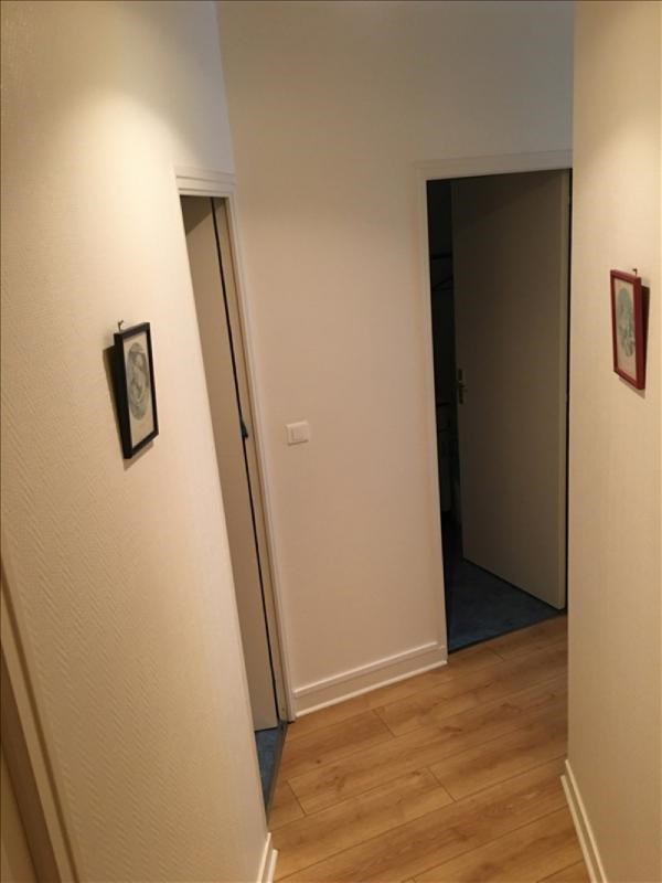 Vente appartement Dinard 193880€ - Photo 6