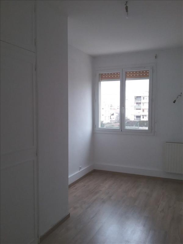 Rental apartment Lunel 590€ CC - Picture 6