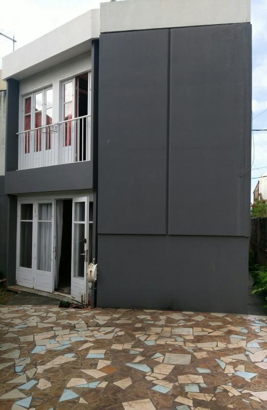 Vente maison / villa Le port zup 168000€ - Photo 4