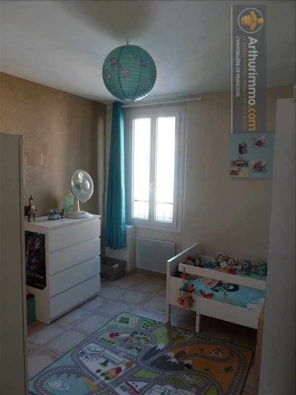 Sale apartment Bras 139000€ - Picture 4