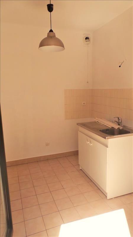 Sale apartment Paris 12ème 355000€ - Picture 2
