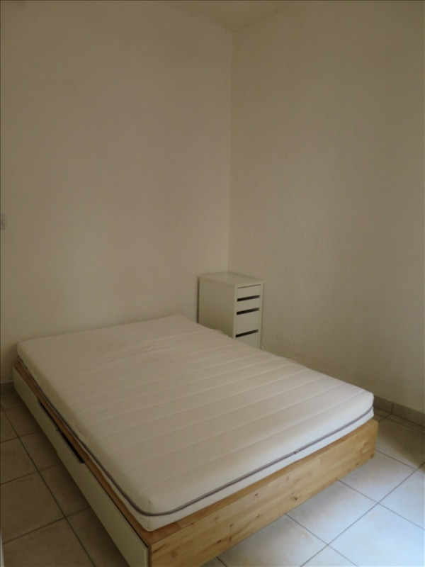 Location appartement Montpellier 495€ CC - Photo 5