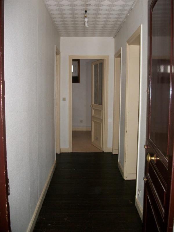 Sale apartment Corbeil essonnes 86000€ - Picture 3
