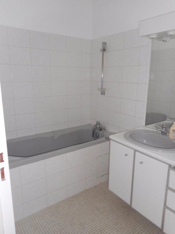 Sale apartment Chennevières-sur-marne 268000€ - Picture 6