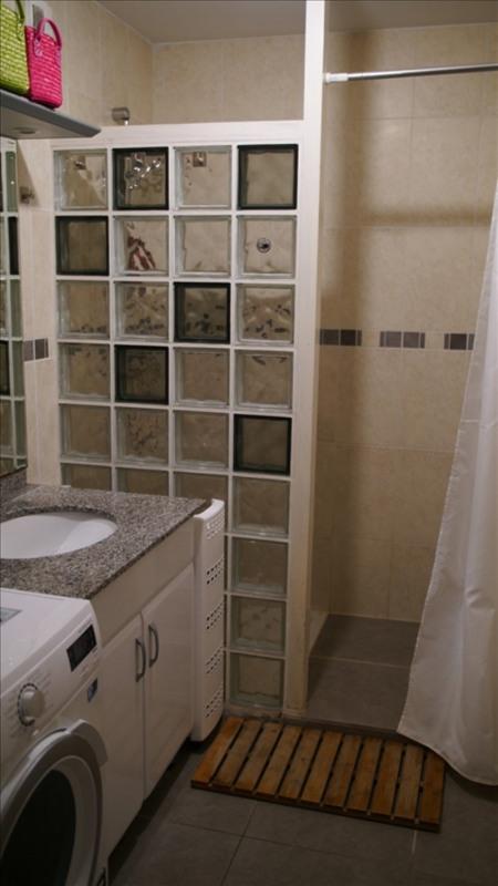 Vente appartement Cornier 261000€ - Photo 5