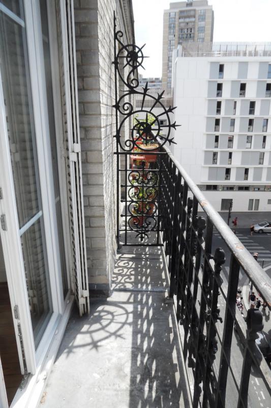 Location appartement Paris 13ème 1411€ CC - Photo 9