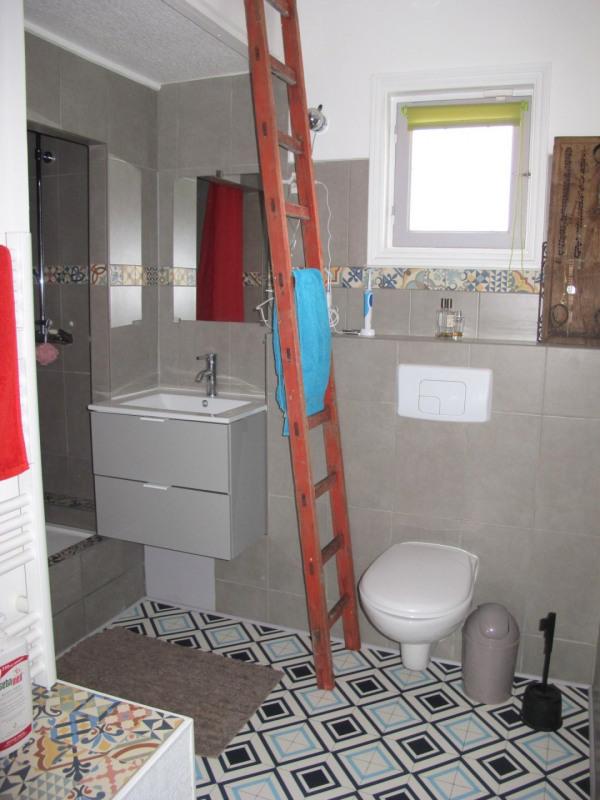 Vente maison / villa Villemomble 344500€ - Photo 9