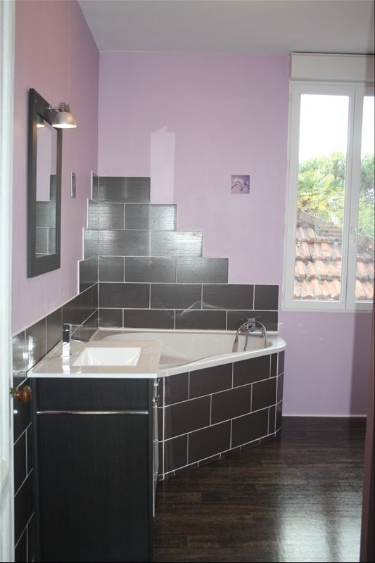 Vente local commercial Langon 421 000€ - Photo 10
