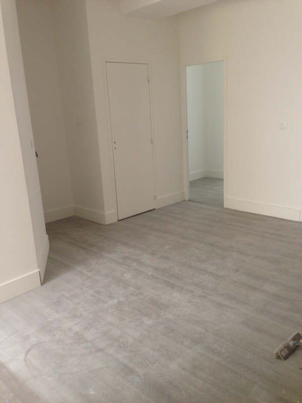 Location appartement Poitiers 600€ CC - Photo 2