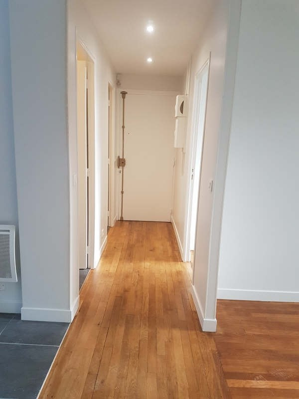 Vente appartement Noisy le sec 159 000€ - Photo 6