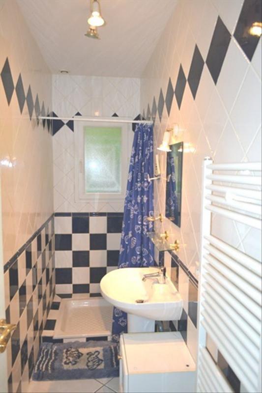 Vente de prestige maison / villa Limonest 695000€ - Photo 11