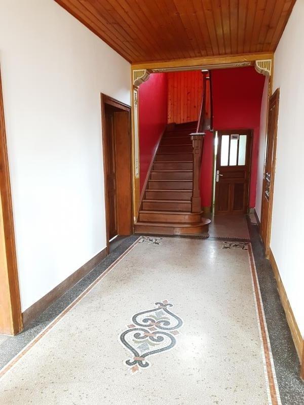 Sale house / villa Cantaing sur escaut 261250€ - Picture 2