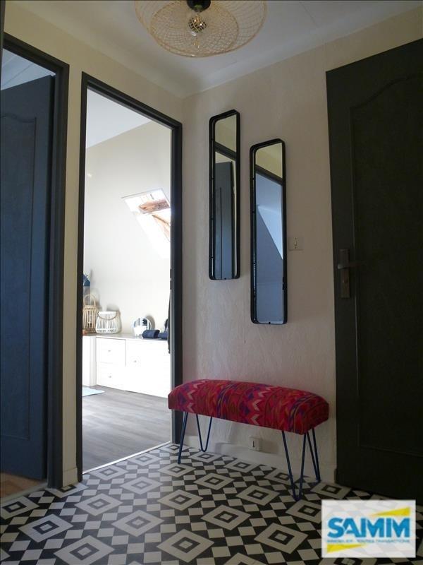 Sale house / villa Itteville 250000€ - Picture 6