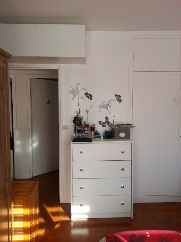 Vente appartement La celle st cloud 245 000€ - Photo 3