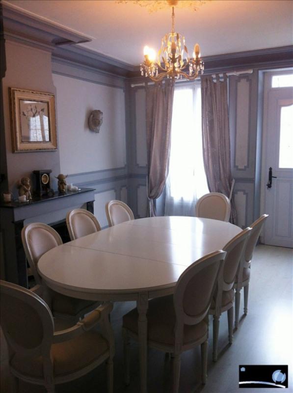 Vente maison / villa La ferte sous jouarre 145000€ - Photo 1