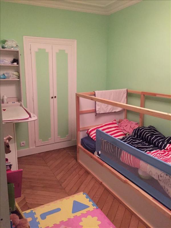 Venta  apartamento Versailles 365000€ - Fotografía 10