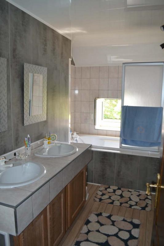 Vente de prestige maison / villa Arganchy 576000€ - Photo 6