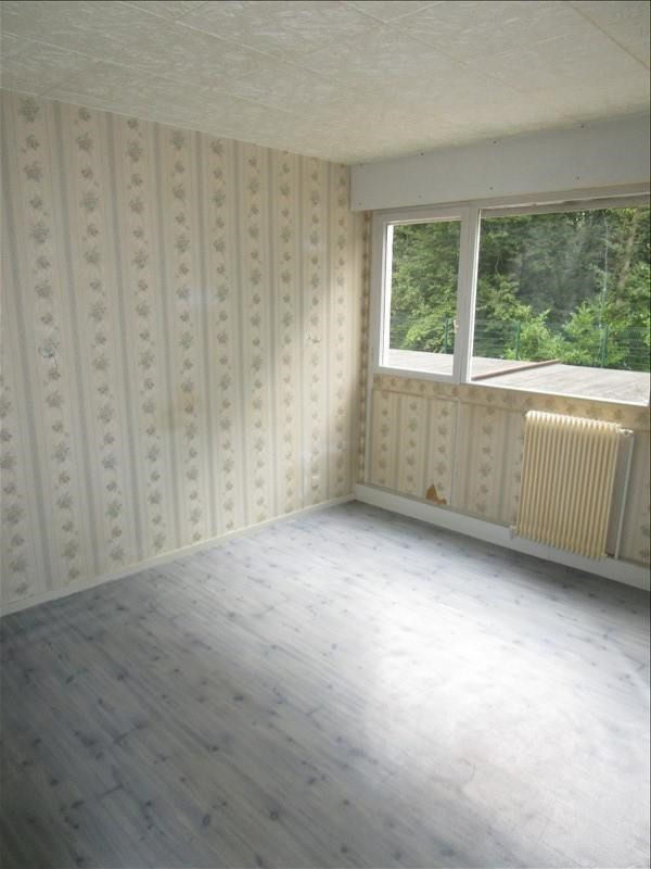Produit d'investissement appartement Montmorency 160 000€ - Photo 4