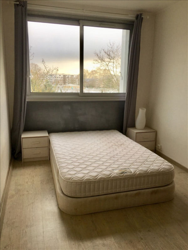 Location appartement Marly le roi 895€ CC - Photo 4