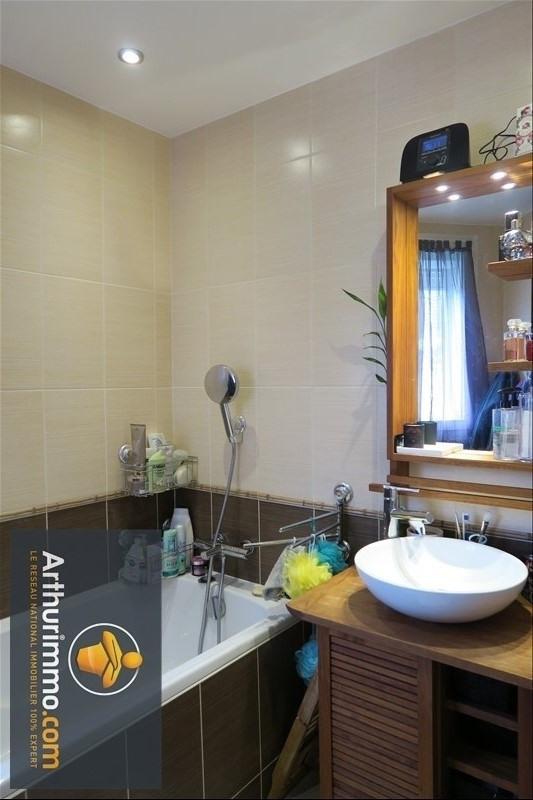 Vente maison / villa Savigny le temple 239500€ - Photo 6