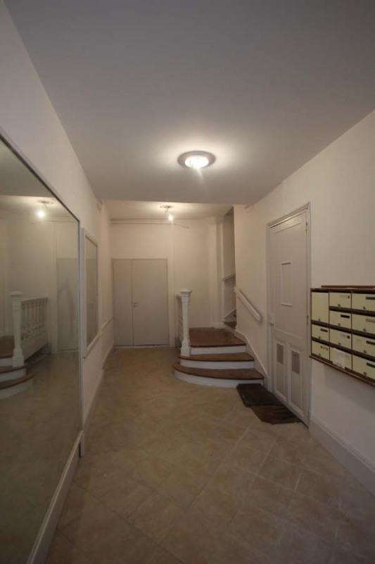 Vente appartement Villers sur mer 49800€ - Photo 5