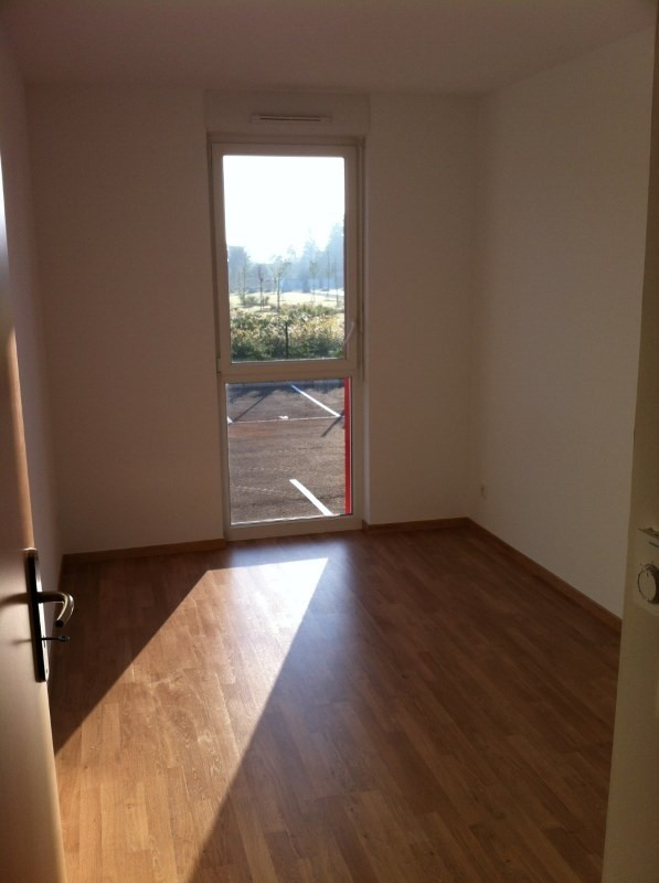 Rental apartment Lipsheim 850€ CC - Picture 7