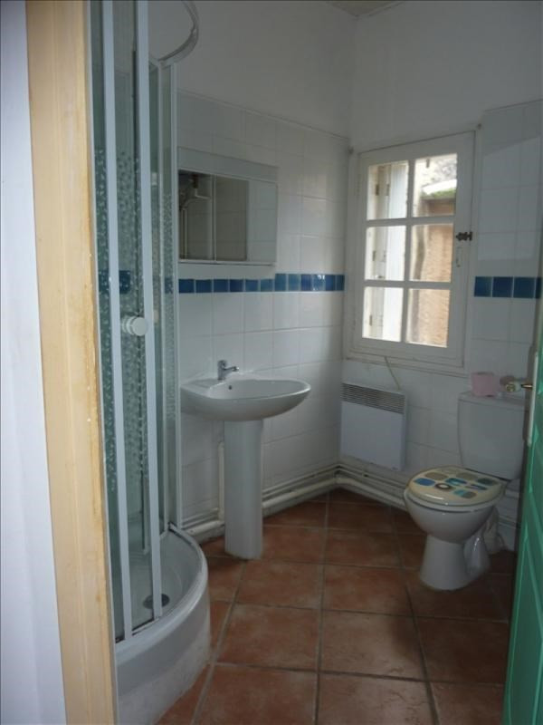 Vente appartement La ciotat 109000€ - Photo 4