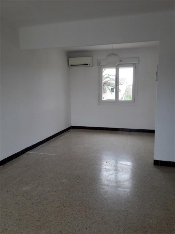 Vente maison / villa Marsillargues 222600€ - Photo 7