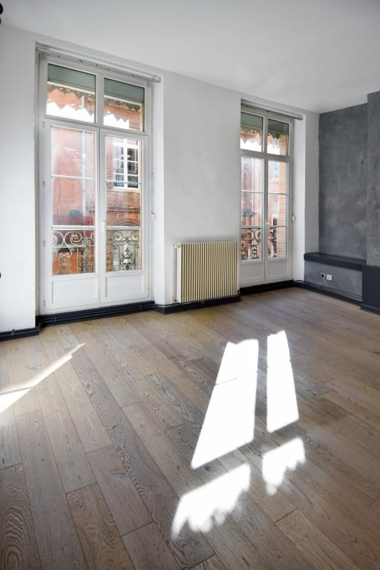 Sale apartment Toulouse 700000€ - Picture 4