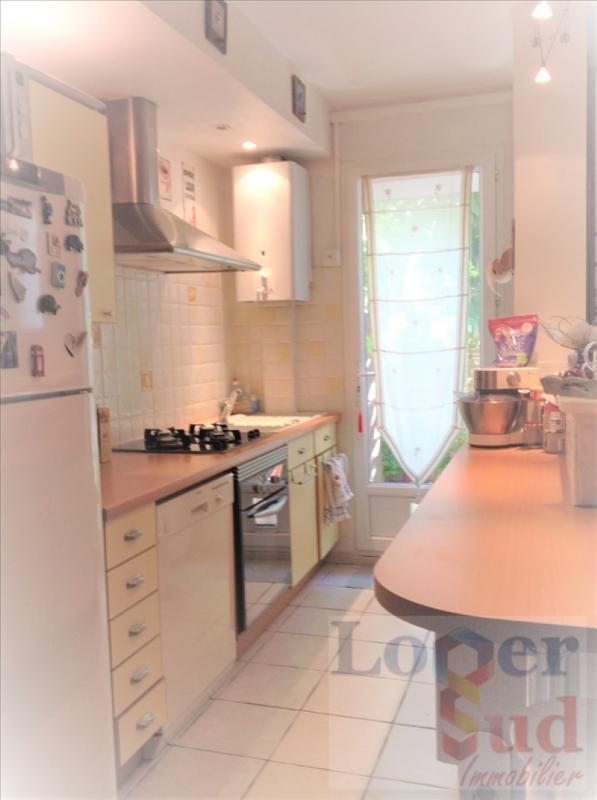 Sale apartment Montpellier 149000€ - Picture 4