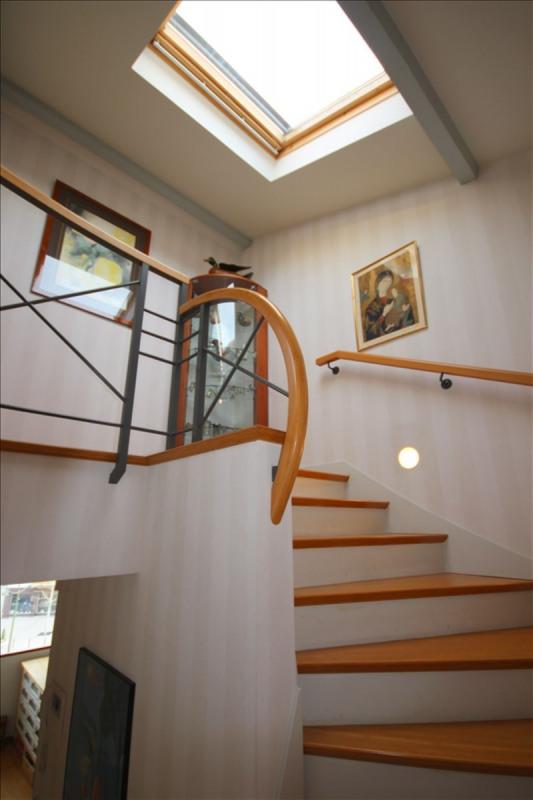 Vente appartement Aix les bains 475000€ - Photo 4