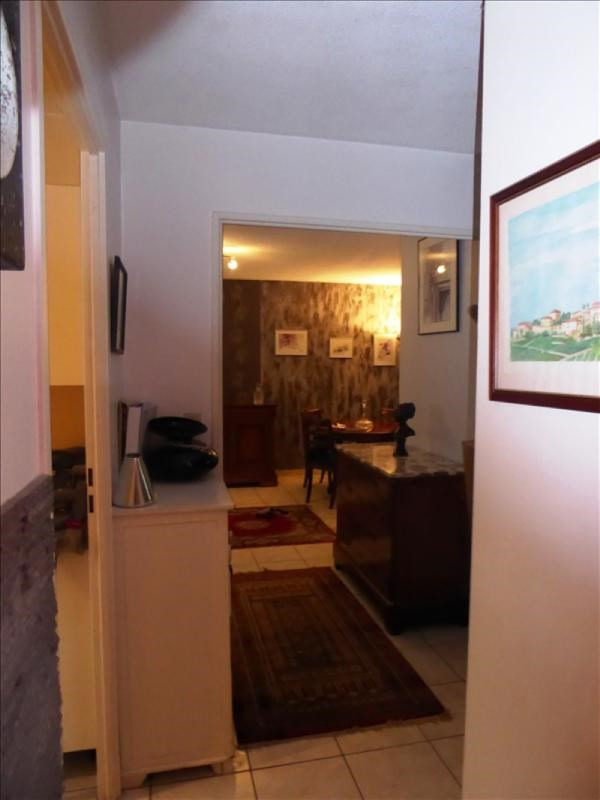 Sale apartment Lyon 8ème 199 000€ - Picture 8
