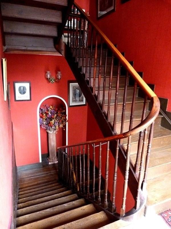 Vente maison / villa Arbus 399000€ - Photo 7
