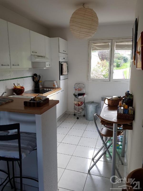 Vendita casa Trouville sur mer 339000€ - Fotografia 11