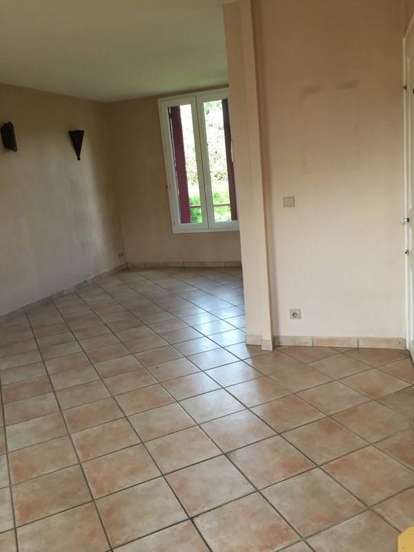 Sale house / villa Les pavillons sous bois 280000€ - Picture 4