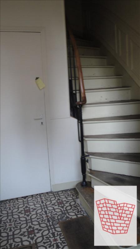 Vente appartement Bois colombes 260000€ - Photo 3