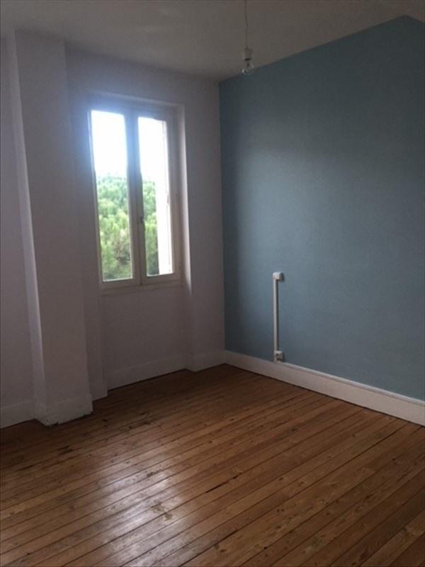 Location appartement Toulouse 816€ CC - Photo 6