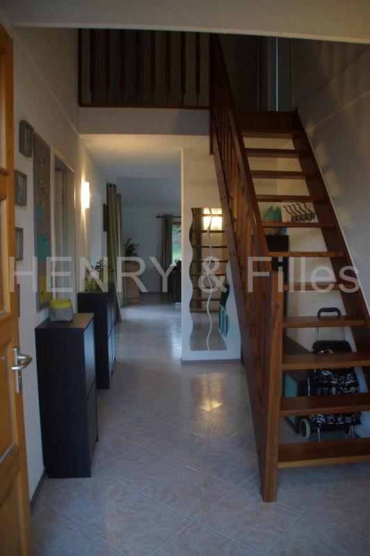 Vente maison / villa Samatan 4 km 154000€ - Photo 10