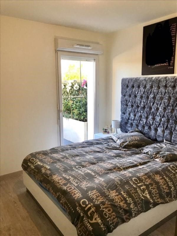 Vente appartement St genis pouilly 306000€ - Photo 4
