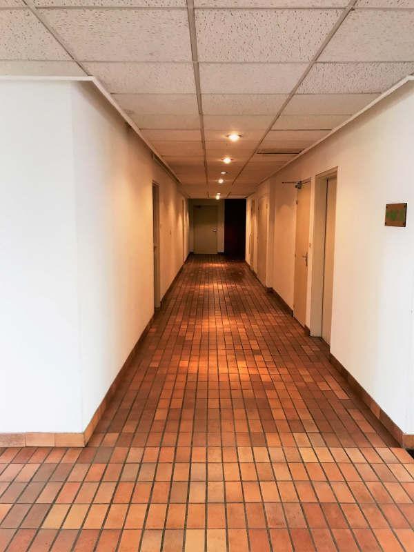 Rental apartment Limoges 520€ CC - Picture 2