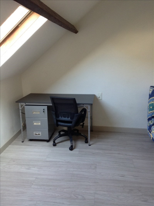 Location appartement St quentin 310€ CC - Photo 3