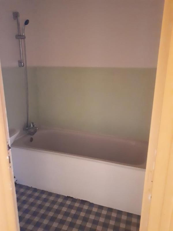 Vente appartement Limoges 65000€ - Photo 4