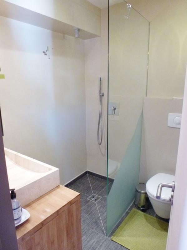 Sale apartment Avignon 140000€ - Picture 10