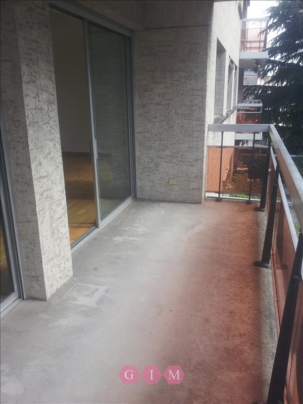 Vente appartement Andresy 292 000€ - Photo 4
