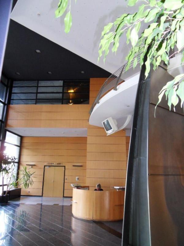 Vermietung büro Mulhouse 5000€ +CH/ HT - Fotografie 2