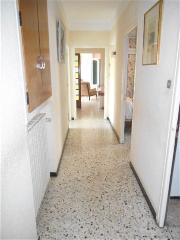 Vente appartement Collioure 425000€ - Photo 12