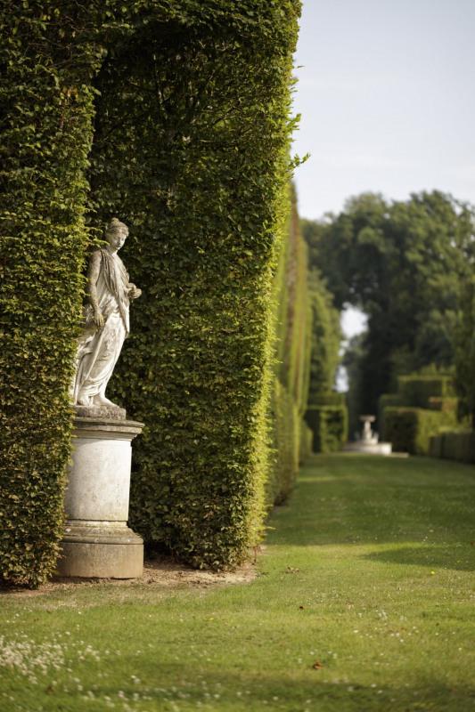 Revenda residencial de prestígio castelo Beauvais 3000000€ - Fotografia 10